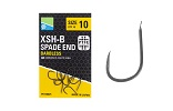 Preston Innovations XSH-B Spade End Hooks