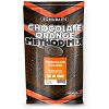 SonuBaits Chocolate Orange Method Mix - S0770023